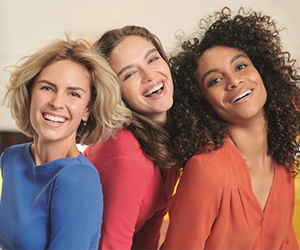 Join Avon and be part of a company making a difference