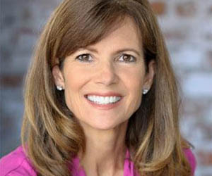 F5's Colleen McMillan honored as a CRN Channel Chief