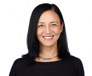 Mika Yamamoto talks to Forbes about leadership success at F5