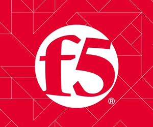 F5 CEO committed to inclusion and diversity