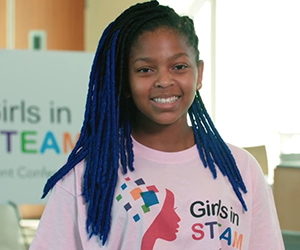 Schneider Electric hosting STEAM events for girls at schools