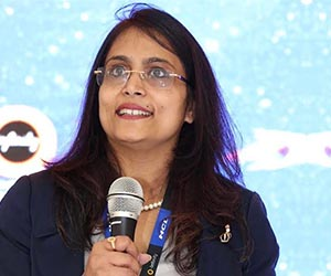 HCL women discuss remote working aspects during pandemic