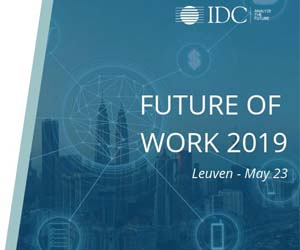 HCL Future of Work