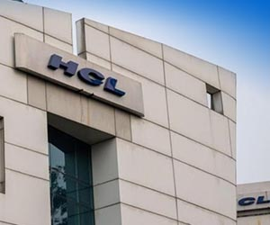 HCL increases recruitment drive for around 20,000 new employees