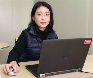 Joyce Tang enjoys an impressive 20 year career with Exyte