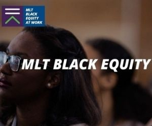 Amazon supports launch of Black Equity At Work certification