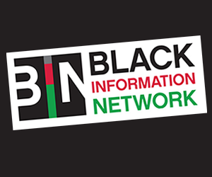 McDonald's forges partnership with Black Information Network
