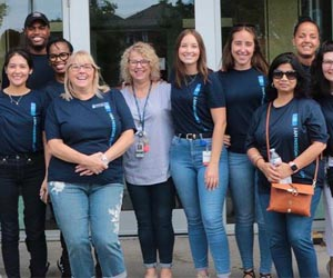 Medtronic Canada is one of the best places to work in healthcare