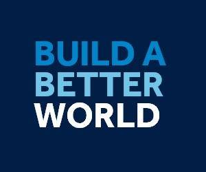 Help build a better world via a Medtronic internship