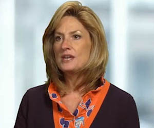 Medtronic women leadership Carol Surface