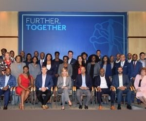 Catalyst spotlights Medtronic for its impactful diversity initiatives