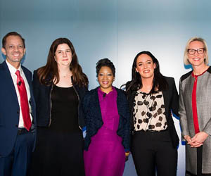 MetLife - UN Women Global Coalition for Change