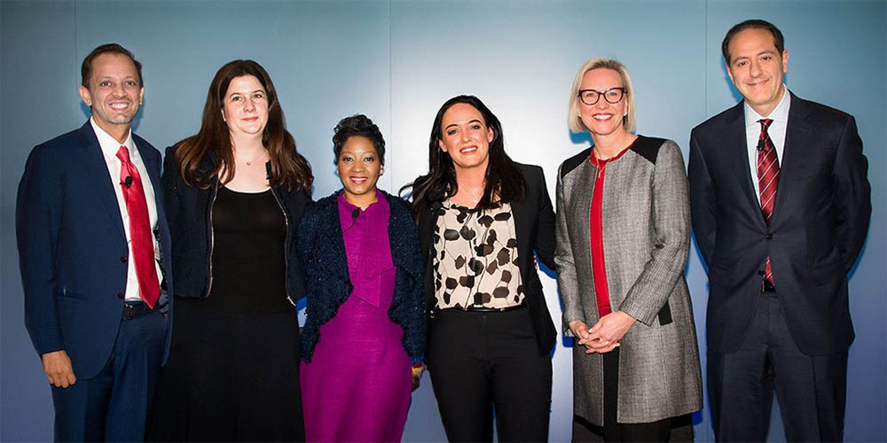 MetLife joins UN Womens Global Coalition for Change