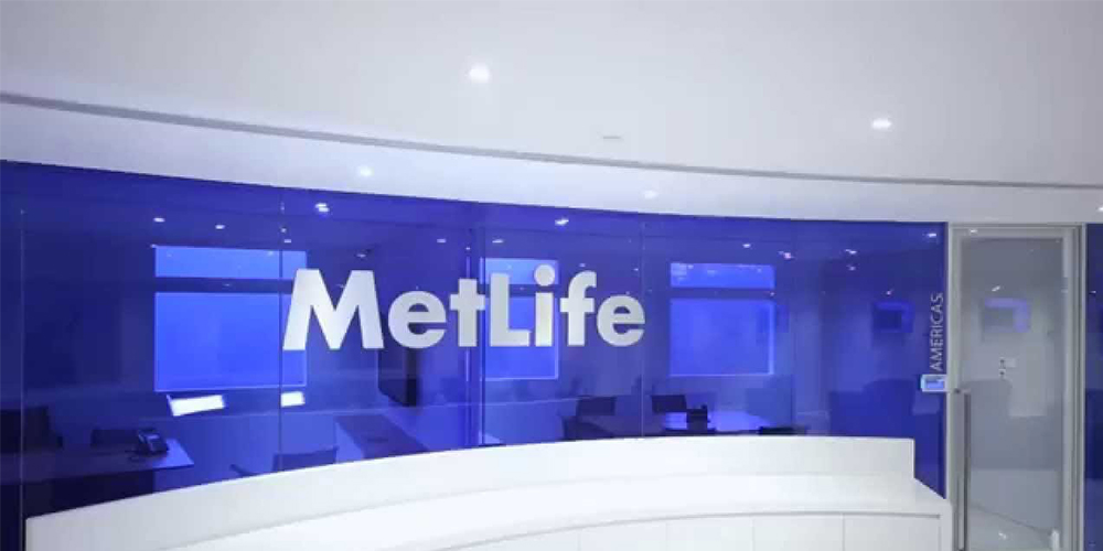 MetLife exceeds standards as a Military Friendly employer
