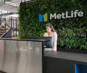 MetLifes Pay Equity Statement reinforces inclusive culture
