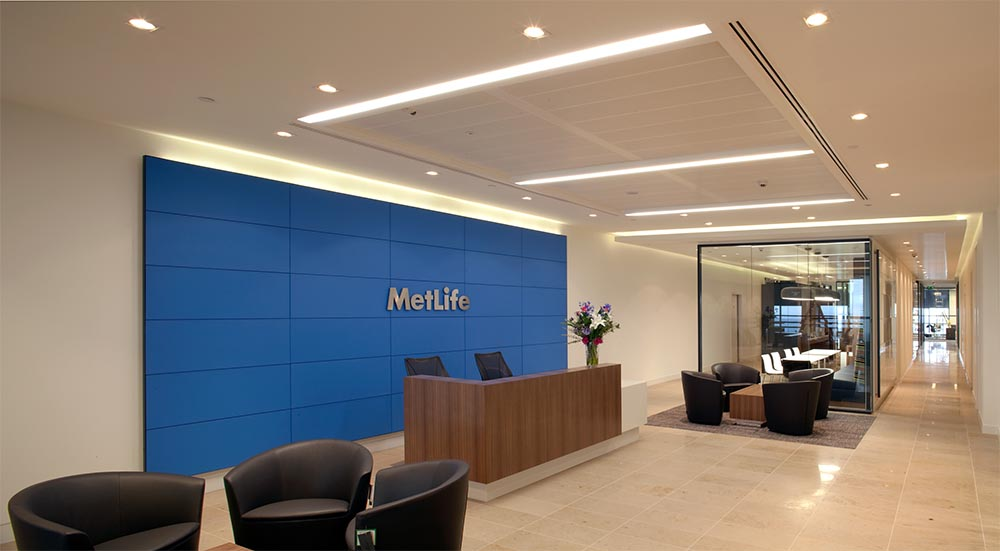MetLife named to FTSE4Good Index for positive practices