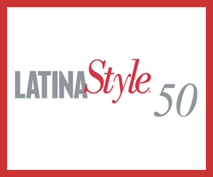 MetLife named in 50 best companies by LATINA Style