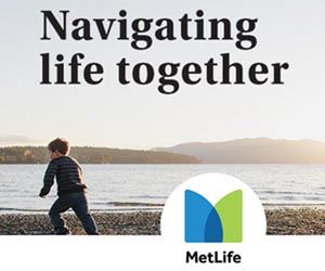 MetLife recognized as an adoption-friendly workplace