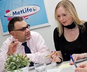 MetLife prioritises financial wellness of its employees