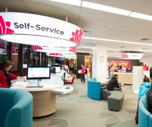 NSW Customer Service launches Internet of Things policy