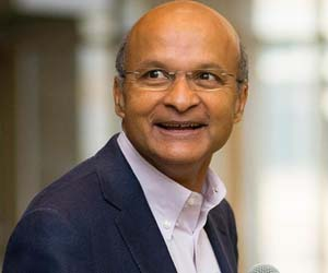 Medtronic pays tribute to former CEO for D&I efforts