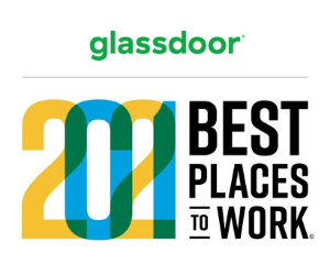 Schneider Electric is named a Best Place to Work in France