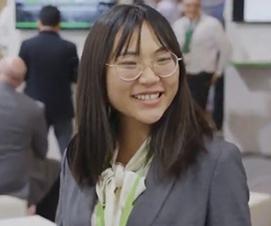 Women at Schneider Electric share perspectives on diversity