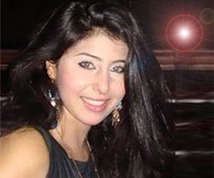 Schneider Electrics Nermine Marwan a CRN rising female star