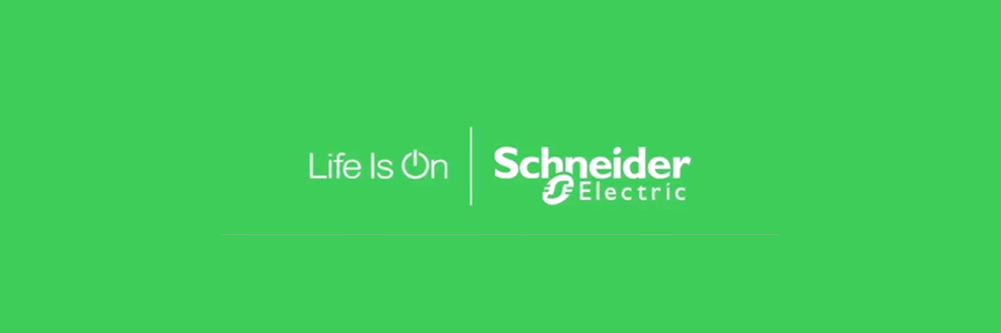 Schneider Electric is named a Military Friendly Employer