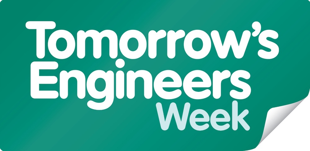 Top employers are seeking to inspire Tomorrows Engineers