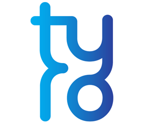 Graduate talent thrives at Tyro