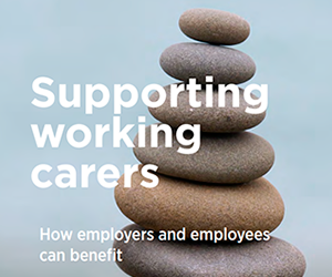 University of Sheffield study calls for more support for carers