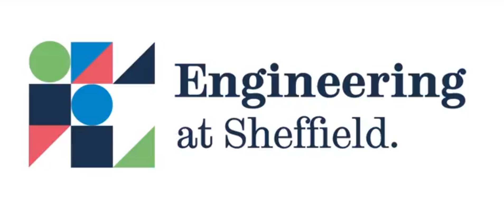 Inspiring Tomorrow's Engineers at University of Sheffield