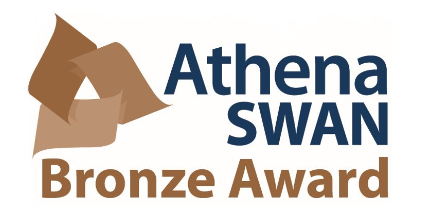 University of Sheffield celebrates Athena SWAN success