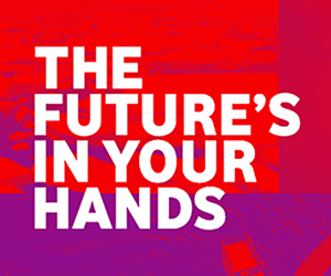 Women, enter into Vodafones Future Changer campaign