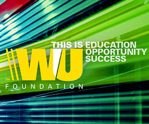Western Union celebrate the achievements of women globally