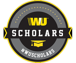 Job-focused education program from Western Union Foundation