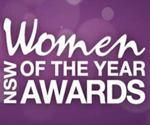 Women of the Year Awards celebrate contribution