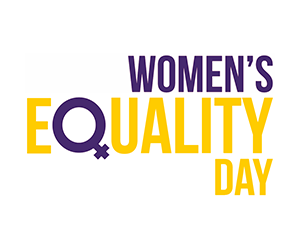 Womens Equality Day