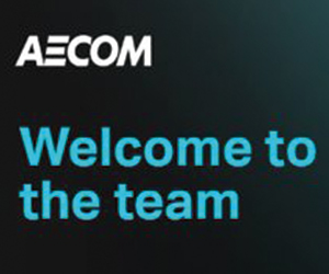 AECOM appoints Shelly Sipes as Global Program Digital Leader