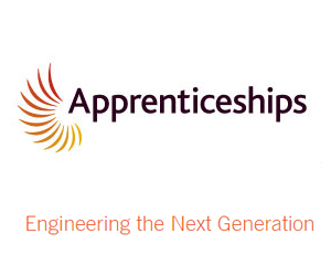Learn about University of Sheffield apprenticeships and trainees