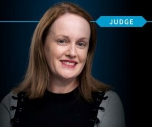 Arcadis CMO Jill Murray is named as a judge for the WICE Awards
