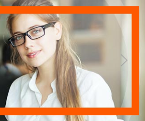 Avanade is a first choice career destination for talented women