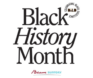 Beam Suntory EIG hosts online talk for Black History Month