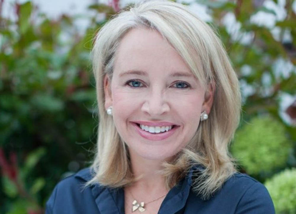 Medtronic leader among Ireland's most powerful women