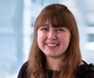 Rebecca at Capgemini UK shares top tips for a tech career search