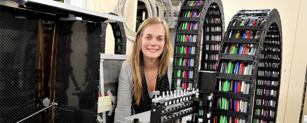 University of Sheffield academic wins engineering award