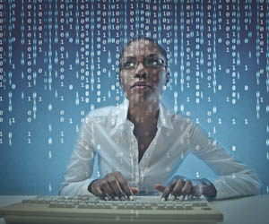 Where are talented cybersecurity women heading?