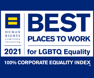 Equality Index success reinforces Diageos inclusion targets