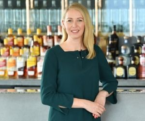 Diageo Australia eliminates gender pay gap and forges equality
